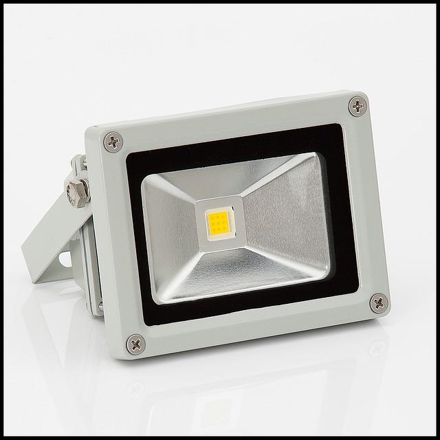 Système d'éclairage LED : idéal pour illuminer son domicile