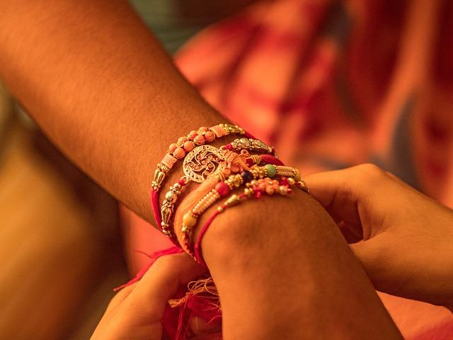 Où acheter les bracelets fluo ?