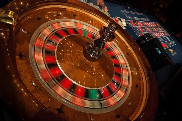 Comment choisir son site de poker en ligne ?