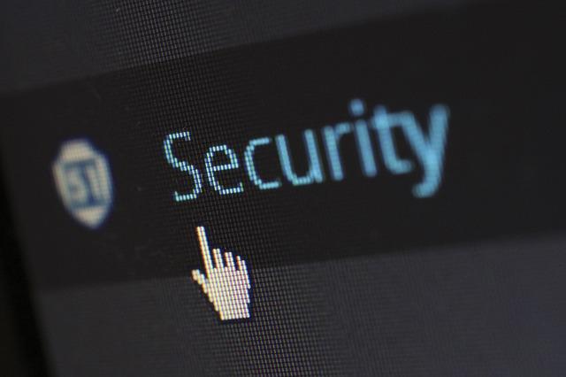 arme contre les virus et les spams