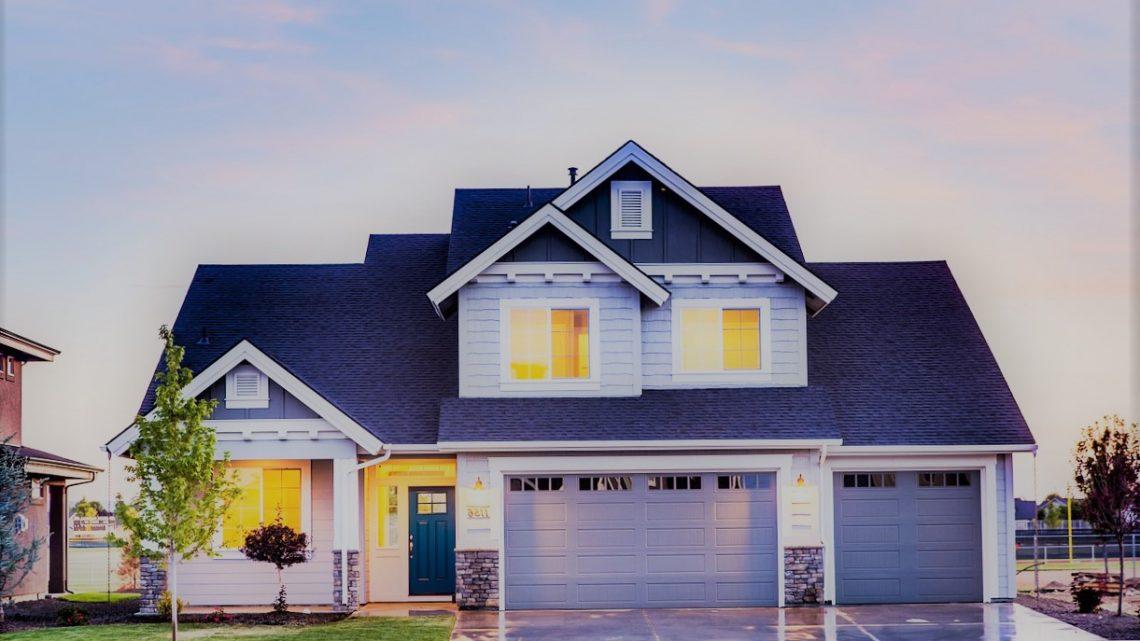 Votre projet renovation maison: Gagnez de l'argent!