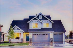 Rénostyl: renovation maison