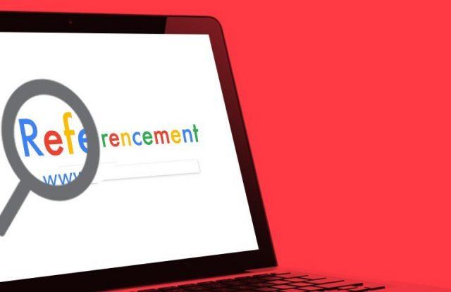 Optimisation de sites web par des professionnels