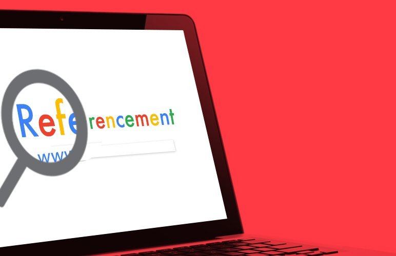 Optimisation de sites web par des professionnels