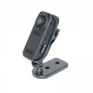 mini-camera espion wifi