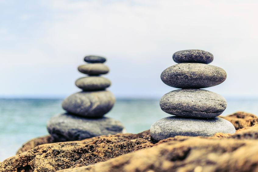 Vous êtes thérapeute : pourquoi envisager la création d'un site web?