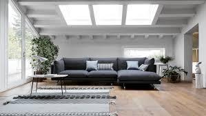 Comment trouver un bon architecte d'intérieur ?
