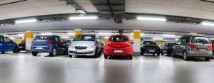 Comment choisir un parking pour l'aéroport ?