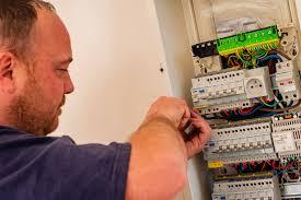 Focus sur les installations réseau au sein des habitations domestiques