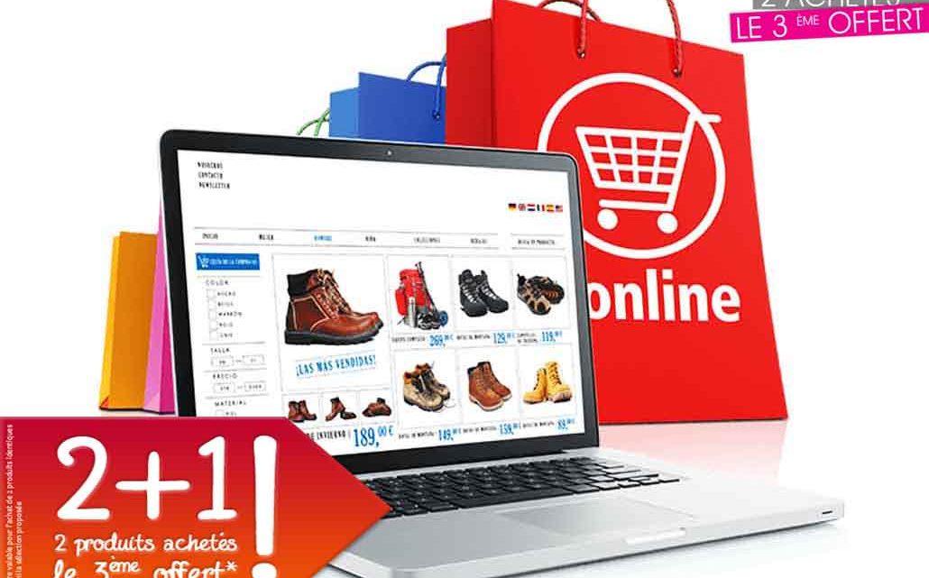 Quels sont les avantages et les inconvénients de la vente en ligne ?