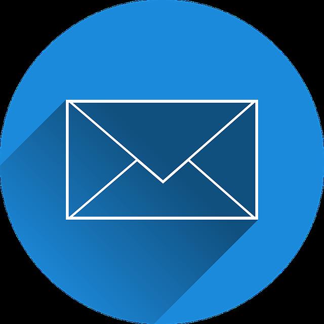 Des choses à faire avant de mener une campagne emailing