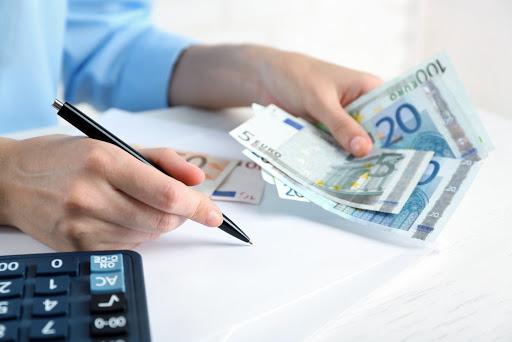Un crédit renouvelable pour bien commencer l'année