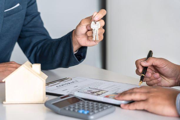 Tout savoir sur les avantages d'un rachat de crédit