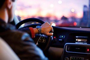 Quels sont les avantages d'avoir un chauffeur VTC à Strasbourg ?