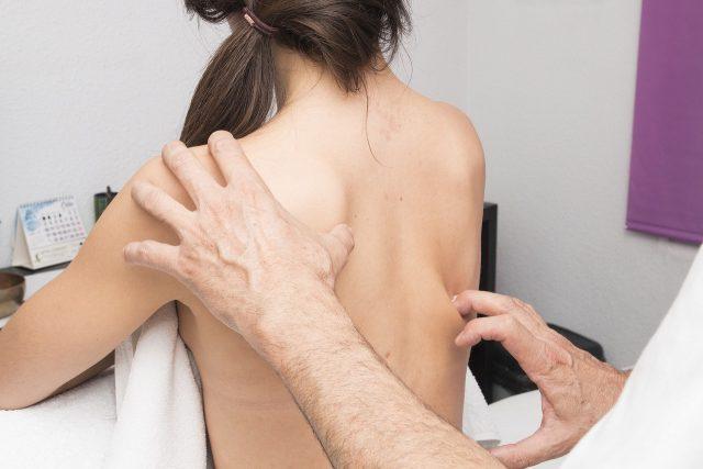 Réflexologie plantaire, naturopathie et massages bien-être à Lille
